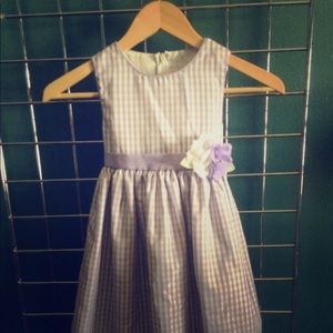 Other - Sweet size 6x dress